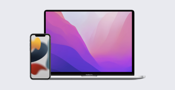 Getting Ready for Apple's OS Updates: How Mac Admins Are Testing