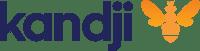 Kandji logo