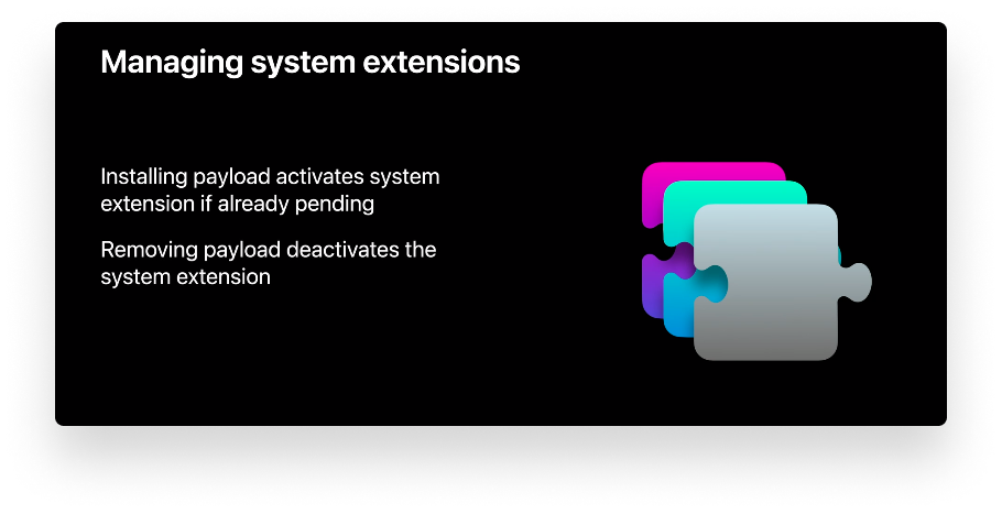 System extensions_edit