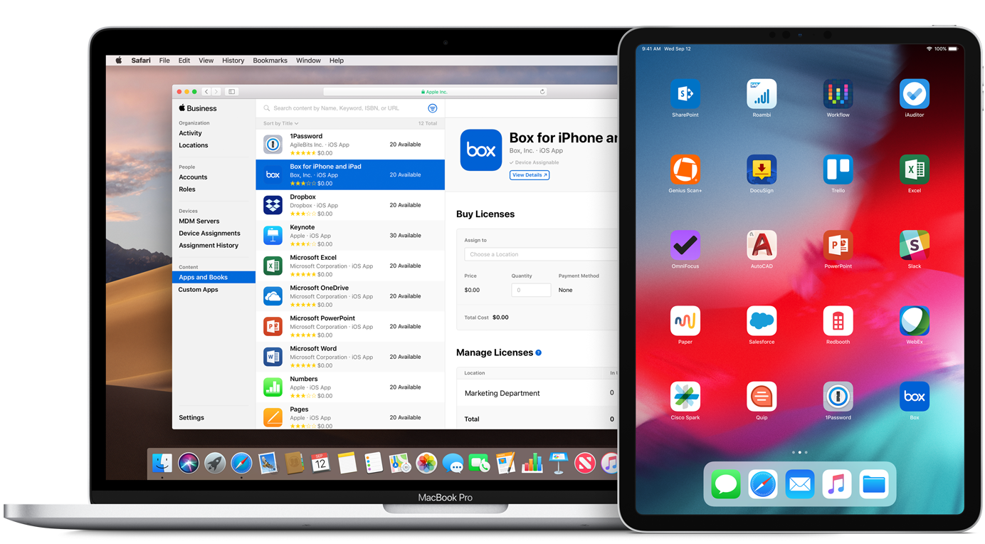 apple for business manager apps and books_files