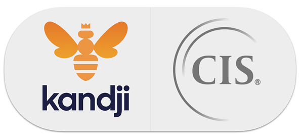 cis compliance macos - kandji cis partner