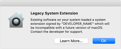 macos-catalina-legacy-system-extension-alert-1