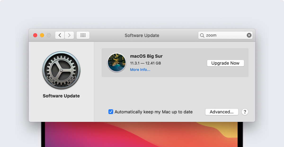 Preview: Apple Admins to Get More Control of Software Updates