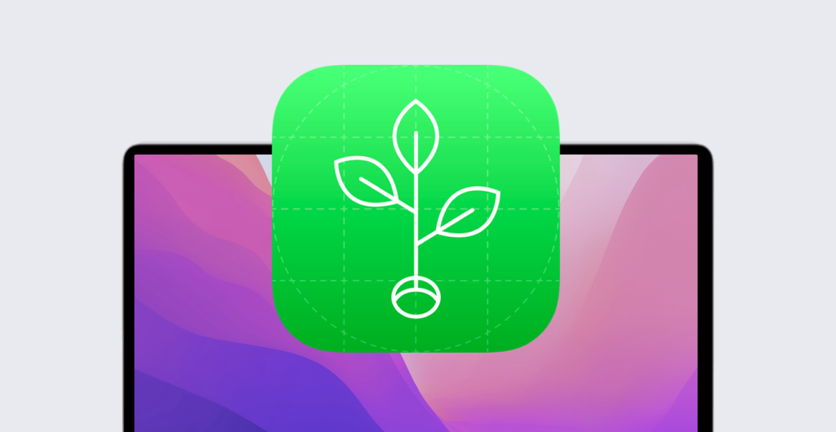 Getting Ready for Apple's Next OS Updates: AppleSeed for IT