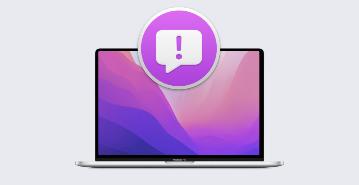 Getting Ready for Apple's Next OS Updates: How to Create a Test Plan