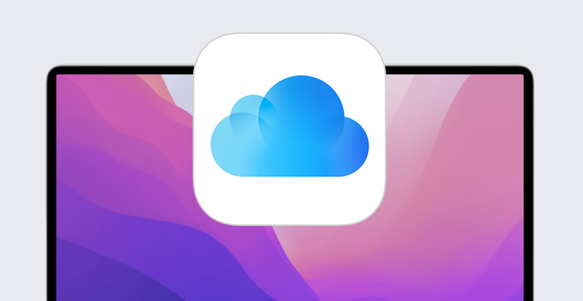 What Apple Admins Need to Know About iCloud Private Relay