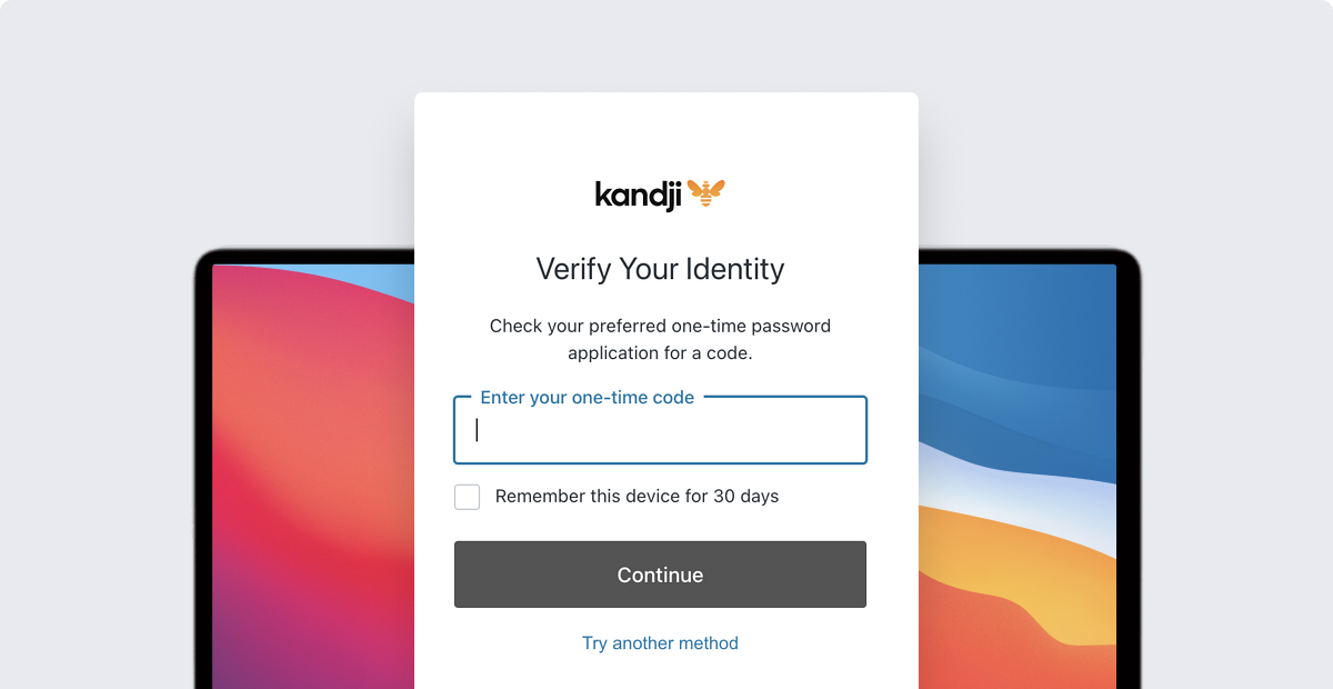 Introducing Updated Blueprints, Multifactor Authentication, and More