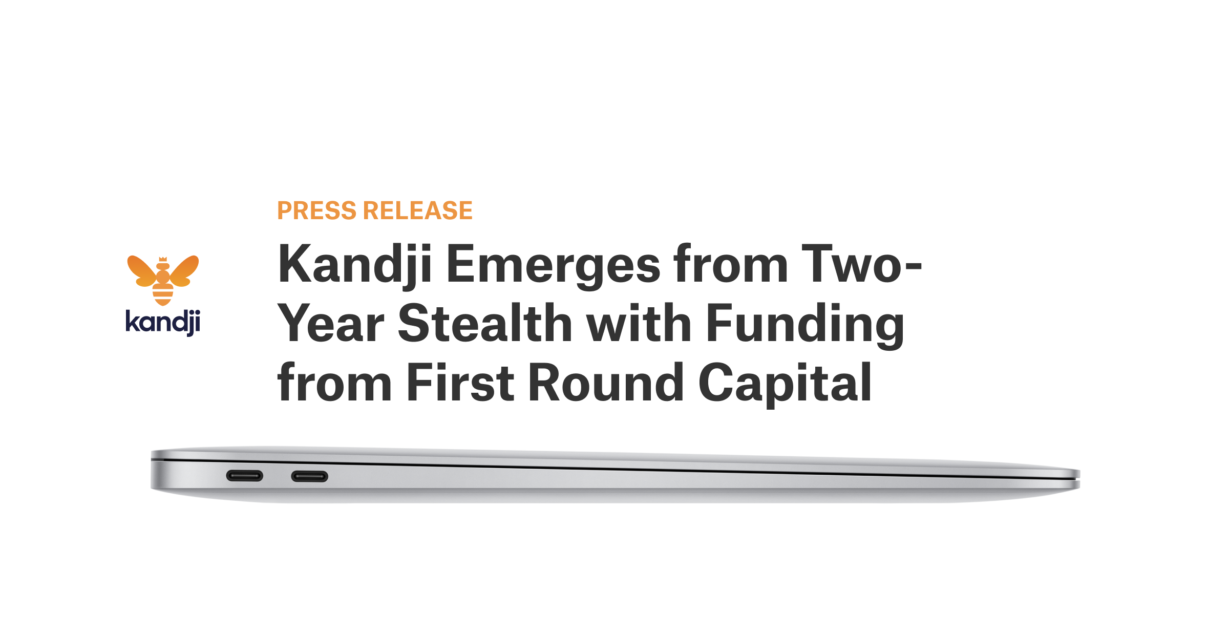 Kandji Apple MDM emerges from stealth with funding from first round capitalapple mdm plus