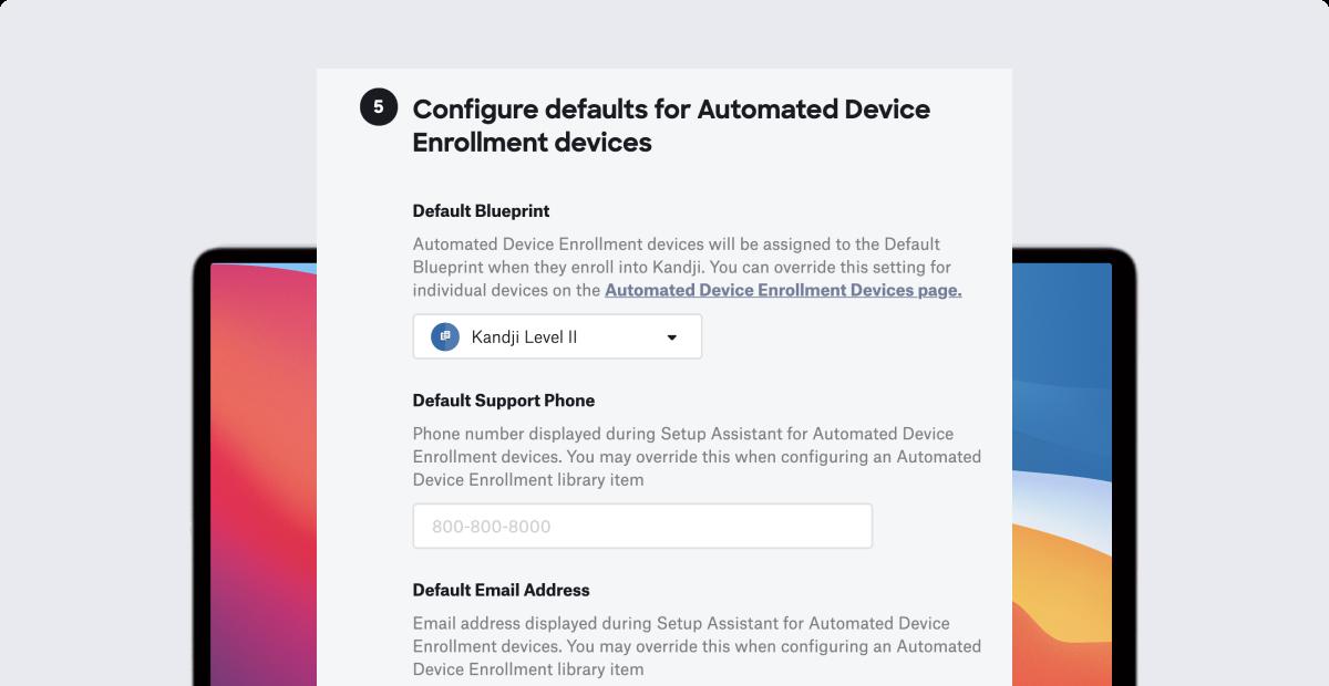 How Mac Admins Make Zero-Touch Deployments Work